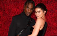 Travis Scott Calls His Baby Momma Kylie Jenner 'Queen' Following Cheating Rumors