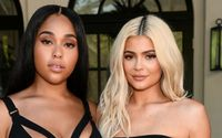 Kylie Jenner Likely To Forgive Jordyn Woods If Khloe Kardashian Forgives Her