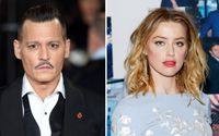 Johnny Depp Hopes For Redemption With His Lawsuit as He Admits Regret Falling in Love With Amber Heard