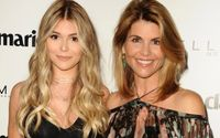 Olivia Jade Blames Her Parents For Ruining Her Life