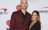 Jana Kramer Reveals The Reason She Refuses To Divorce Her Sex Addict Husband