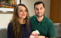Jinger Duggar Defies Parents As She Announces Support For Trans Community