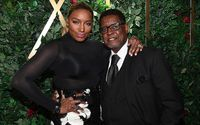 RHOA star NeNe Leakes Says She's Considering Divorcing Husband Gregg Leakes