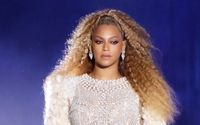 Beyonce Opens Up On Traumatic Pregnancy And Twin That 'Almost Died'