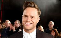 Olly Murs Is Secretly Dating Love Island's Zara McDermott