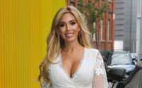 Is Farrah Abraham Pregnant With Her Second Baby?