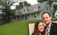 Are Josh & Anna Duggar DESPERATE to Sell Their House?