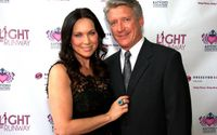 Real Housewives of Dallas Star LeeAnne Locken Is Married To Her Longtime Boyfriend Rich Emberlin
