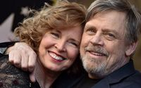 Who is Mark Hamill's Wife? When Did They Get Married?