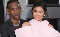 Kylie Jenner Wants To Make Another Baby With Travis Scott