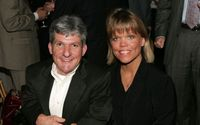 How Does Amy and Matt Roloff Relationship Work?