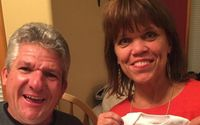 'Little People, Big World' Star Amy Roloff Opened Up About What She Regrets About Her Divorce From Matt