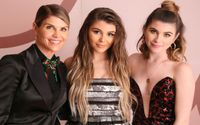 Is Lori Loughlin Suicidal In Wake of College Bribery Scandal?