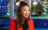 Jeannie Mai Reveals Sexual Abuse By A Family Member