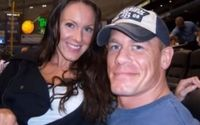 John Cena's First Wife: Top 5 Facts About Elizabeth Huberdeau
