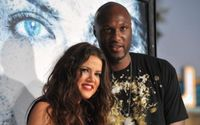 Lamar Odom Makes Startling Confession By Claiming He Once Threatened To Kill Khloe Kardashian