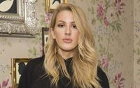 Who Is Ellie Goulding Boyfriend? Learn All The Details Of The Singer's Love Life!
