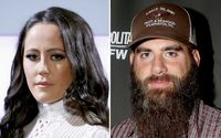 Is Jenelle Evans Bad Mom Or Just Another Victim Of David Eason?