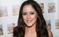 Jenelle Evans Begins Therapy And Parenting Classes!