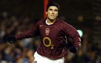 Who Is Jose Antonio Reyes Wife? How Many Children Does He Share? Learn The Details Of The Late Soccer Star's Family!