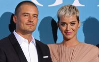 Katy Perry Shares New Details About The Marriage Proposal Orlando Bloom Orchestrated On Valentine's Day