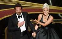 Is Lady Gaga To Blame For Bradley Cooper's Breakup?