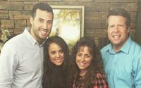 Jinger Duggar, the 19 Kids and Counting Star has recently