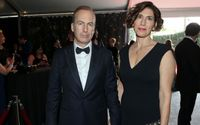 Who Is Bob Odenkirk Wife? Details Of His Married Life And Children!