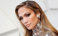 Jennifer Lopez Took The Vegan Challenge To The Next Level In 2014 - Is She Still Vegan?