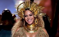 You Wouldn't Believe Beyonce Is Actually Related To Queen Elizabeth II