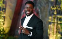 Kevin Hart Deletes Homophobic Tweets Before Hosting 2019 Academy Awards
