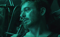 Three Ways Tony Stark Could Be Rescued In Avengers: Endgame