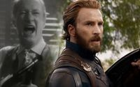 'Captain America' Chris Evans Shocked To Learn 'Home Alone' Gangster Movie Isn't Real