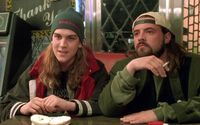 Kevin Smith Finally Launched Pre-Production of 'Jay and Silent Bob' Reboot