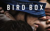 Netflix Reveals Astonishing Viewership Numbers of The Post-apocalyptic Thriller 'Bird Box'
