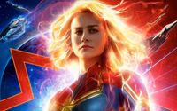 Marvel is Releasing Captain Marvel Too Close To Avengers: Endgame