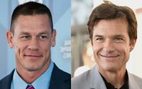 John Cena Set To Star in Netflix Action Comedy Directed by Jason Bateman