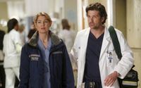 'Grey's Anatomy' Set To Introduce Fourth Shepherd Sister