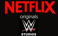 WWE Studios Set To Partner Up With Netflix