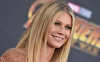 Gwyneth Paltrow Open to Cameo Despite Plan To Retire After 'Avengers: Endgame'