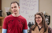The Big Bang Theory Star Mayim Bialik Says She Was 'Surprised' By One Particular Scene