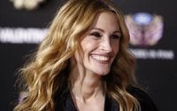 Julia Roberts' Classic Movie 'Sleeping With The Enemy' Set For Remake