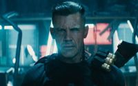 Josh Brolin, Peter Dinklage Set To Star in 'Twins'-Esque Comedy 'Brothers'