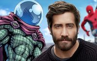 Marvel Theory: Spider-Man: Far From Home's Mysterio is From an Alternate Universe