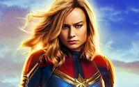 Kevin Feige Provides Huge Hint on Captain Marvel 2 - The Story Takes Place Before or After Avengers: Endgame?
