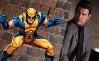 Kevin Smith Claims Tom Cruise As Wolverine Would Make $1 Billion