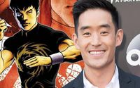 Inhumans' Actor Mike Moh is Receiving Strong Appraisal For The Role of Marvel's Shang-Chi