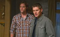 'Supernatural' Set To End After Season 15 on The CW