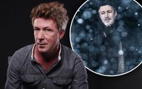 Game Of Thrones Star Aidan Gillen Hints Murdered Littlefinger is ALIVE
