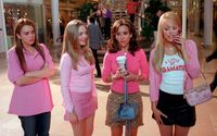 Mean Girls Star Hints Sequel is on the Cards With The Original Cast